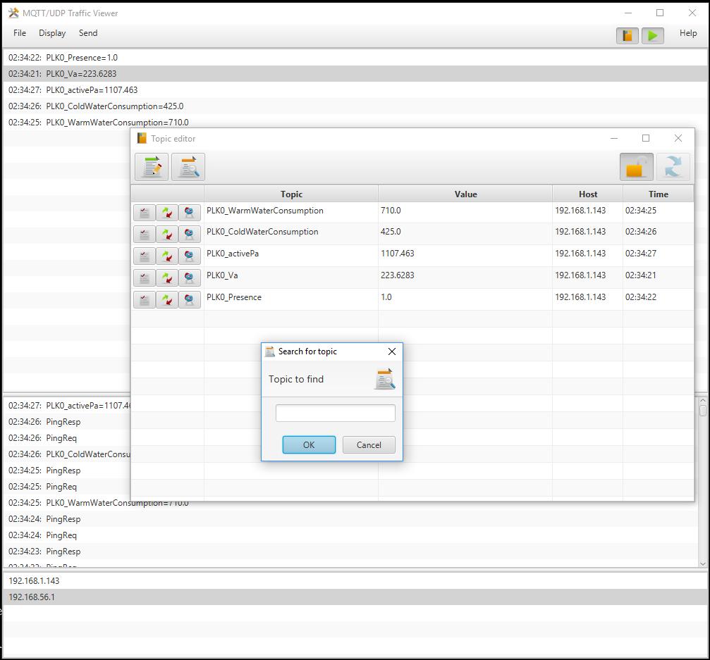Welcome to MQTT/UDP — MQTT/UDP 0 5-0 documentation